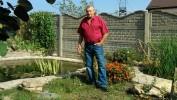 vasya, 66 - Just Me Photography 1