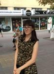 Anyutochka, 22  , Shakhty