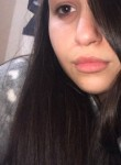 Emanuela , 20  , Bitonto