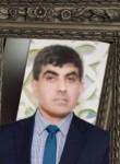Eldar, 45  , Baku