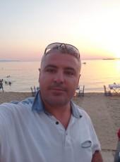 Rika420, 33, Turkey, Balikesir