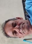 Antônio, 61  , Campinas (Sao Paulo)