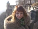 Mariya, 33 - Just Me Photography 2