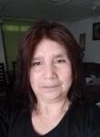 Carmen, 57, Lo Prado