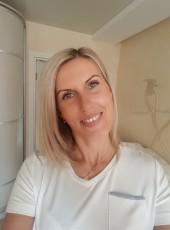 Olga, 37, Russia, Saint Petersburg