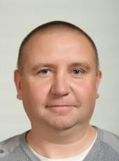 Андрій, 42, Ukraine, Ternopil