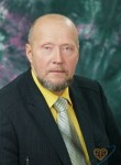 Igor, 64  , Apatity