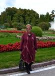 Lana, 63  , Kursk
