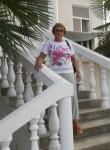 Lana, 61  , Kursk