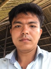 Sori, 33, Vietnam, Ho Chi Minh City