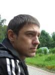 Oleg, 55, Kaliningrad