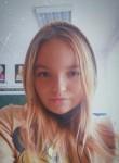 elizaveta, 19, Vladivostok