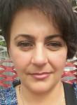 Natalya , 48  , Myski