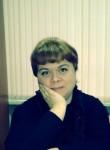 Viktoriya, 40  , Uzlovaya