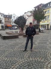 Remis, 54, Germany, Bremen