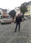 Remis, 54, Bremen