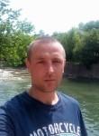 Dmitriy, 35, Rostov-na-Donu
