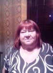 Lyubov, 65  , Lida
