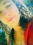 Andreza, 21, Nova Friburgo