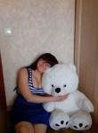 Valeriya, 25, Nizhnevartovsk