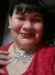 Svetlana, 50  , Vladivostok