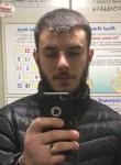 eduard, 24  , Ufa
