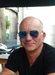 roger, 55  , Digne-les-Bains