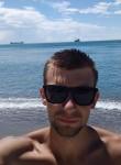 Sergey, 27  , Vologda