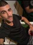 Daniel, 25  , Ashdod