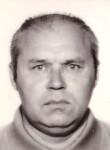 Aleksandr, 60  , Sterlitamak