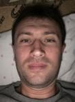 Роман Ih, 34  , Oudenaarde