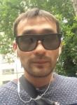 yuriy, 24, Perm