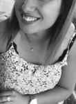 Знакомства Lyon: Melanie, 25
