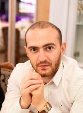 Garik, 30, Russia, Fryazino