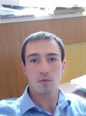 Kostya, 28, Russia, Korolev