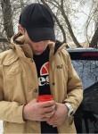 Dmitriy, 27  , Kiev