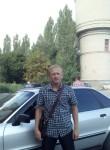 Vasiliy, 43  , Ostrogozhsk