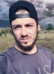 Nonamerr, 25, Krasnoyarsk
