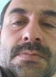 Cemal, 41 год, Karabük