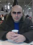 Sergey, 53  , Balashikha