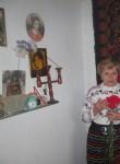 Valentina, 62  , Soroca