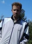 Shaman, 48  , Bilopillya