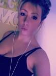 liloue, 24  , Montlhery