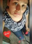 Denisse, 22  , Guadalupe (Nuevo Leon)