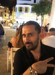 Barbaros, 34, Bursa