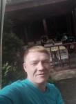 Vladimir, 42  , Kazan