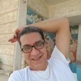 Rihcard, 51  , Szczytno