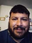 Cesario Zulaica, 30  , San Antonio
