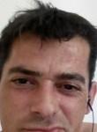 Lefebvre, 40  , Henin-Beaumont