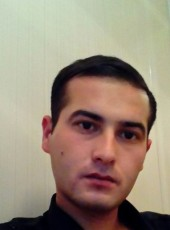 Roma, 28, Russia, Moscow